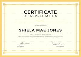 congratulations certificate templates congratulation certificate kays makehauk co