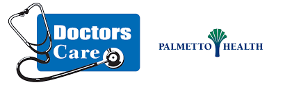 One Chart Palmetto Health Parkridge Doctors Care