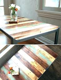 diy refinish coffee table refurbished coffee tables table top ideas photo gallery 9 best images of refurbishing refinish glass g diy refinish coffee table