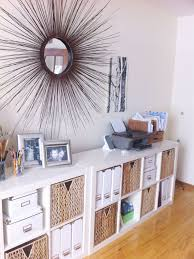 ikea office organization. brilliant office best 25 ikea office organization ideas on pinterest  office  storage and desk inside office organization e