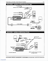points ignition system wiring diagram save chevy 350 coil 11 0 Chevy Points Ignition Wiring Diagram points ignition system wiring diagram save chevy 350 coil 11 0