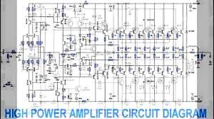 component speaker wiring diagram images component diagram