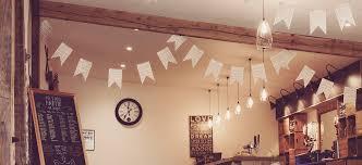 upton glass pendant lights devon barn