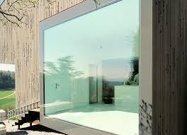 Fenetrino Fenster In Holz Und Holz Metall Pfosten Riegel Fenster