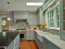 Light Sage Green Kitchen Cabinets Concept Sage Light Green Kitchen