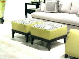round tufted ottoman oversized tufted ottoman oversized tufted ottoman upholstered bench coffee table tables appealing stool oversized tufted ottoman