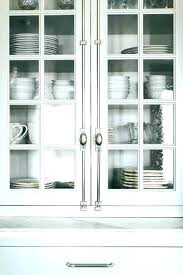 replacement glass shelves for china cabinet cabinets light gray seeded curio antique replacement glass shelves for curio cabinets