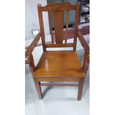 Office wooden chair Swivel Office Wooden Chair With Handle jkna Gem Product Description Gem Product Description