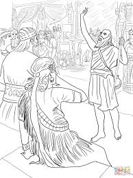 Small Picture Prophet Jonah coloring pages Free Coloring Pages