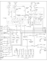 2006 ford f550 fuse panel diagram 2005 ford f350 diesel fuse box 2001 F550 Fuse Panel Diagram 2006 ford f550 wiring diagram wiring diagram 2006 ford f550 fuse panel diagram ford super duty 2000 f550 fuse panel diagram