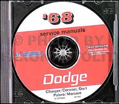 wiring diagram for 1968 dodge polara wiring wiring diagrams online 1968 dodge cd