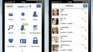 best dating apps for android 2013