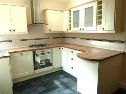 Kitchen Designs For Small Kitchens Uk Kitchen Pictures Of Fitted