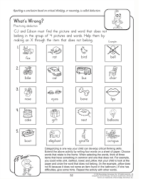 best Teaching Critical Thinking and Problem Solving images on     Pinterest