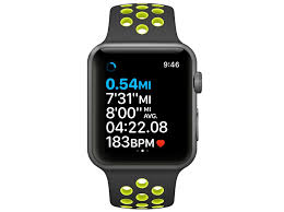 Watch With Mileage Tracker The Best Stand Alone Fitness App For Apple Watch Workouts