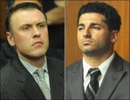 Former Paramus School Employees Take Case to NJ Supreme Court