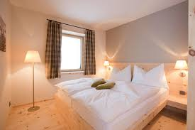 bedside sconce lighting. Full Images Of Bedroom Lighting Wall Sconces Bedside Sconce Led W