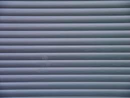garage door texture. Next Ueuescstmbdcouk Door Garage Texture Seamless A