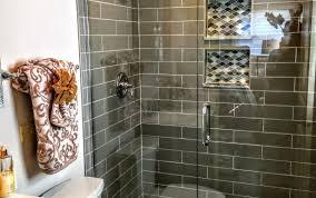 seal menards enclosures costco doors menomonee for frameless ove cu handles falls ing shower frosted corne