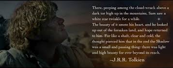 Jrr Tolkien Quotes About Life Impressive Download Jrr Tolkien Quotes Extraordinary Achifar Full Song Download