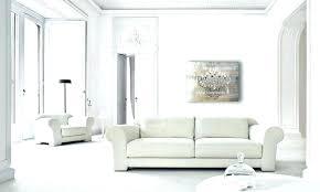 chandelier canvas wall art canvas wall art chandelier print black