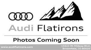 audi logo black and white. 2014 audi s4 logo black and white