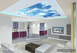 roof ceilings designs new ceiling designs collection 2014