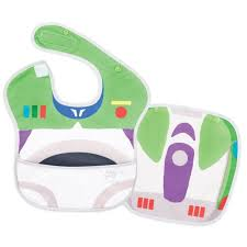 toy story car seat baby cover argos