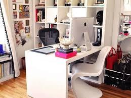 office decoration inspiration. Decor 76 Office Decoration Ideas 2541 Free Inspiration