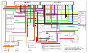 diagram free wiring post