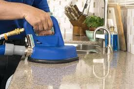 cleaners for granite countertops granite cleaning marble cleaning coit can you clean granite counters with clorox wipes