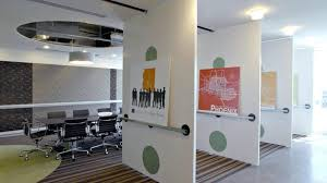 architect office design ideas. Ind Architects Office Design Small Interior Plan Ideas In India Architect