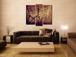 New Home Interior Colors Custom Decorating Design