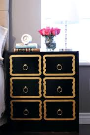 Ikea Chest Hack The Everygirls Favorite Ikea Hacks The Everygirl