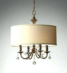 black drum shade chandelier drum shade chandelier black drum shade crystal chandelier co throughout black drum shade crystal chandelier co throughout