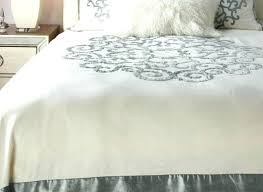 decent jewel toned bedding shining inspiration z comforters gold silver eucalyptus tone paisley inspiratio jewel toned bedding