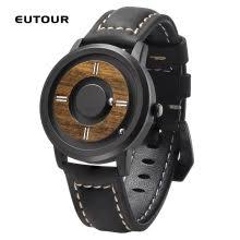 <b>Eutour</b> Watch reviews – Online shopping and reviews for <b>Eutour</b> ...