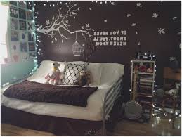 bedroom ideas for teenage girls tumblr. Exellent Ideas Bedroom Decorating Ideas For Teenage Girls Tumblr Teenage Bedroom  Decorating Ideas Tumblr In G