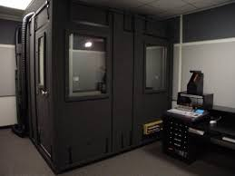 2 honda research whisper room vocal booth left view jpg