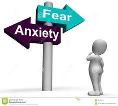 Resultado de imagem para imagens do medo e do pânico
