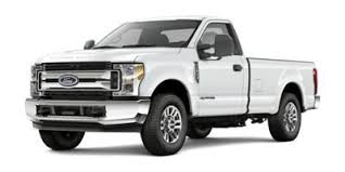 ford f super duty parts and accessories automotive com ford f 350 super duty main image