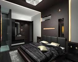Dark Bedroom Furniture dark bedroom furniture tags black modern bedroom furniture 7424 by guidejewelry.us