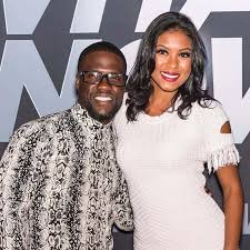 Kevin hart's new documentary, kevin hart: Eniko Parrish Height Her Ethnicity Race Birthdate Wiki Biography Of Kevin Hart Wife Celebritydig