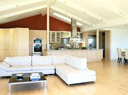 kitchen kitchen track lighting vaulted ceiling. Best Of Lighting For Vaulted Ceilings Solutions With Awesome Track Kitchen Ceiling