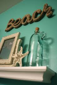 Beach Theme Bathrooms Beach Theme Bathroom Ideas Zampco