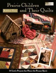 Books & Prairie Children & Their Quilts Adamdwight.com