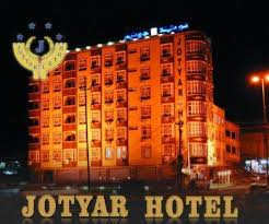 Image result for jiyan hotel