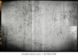 Old Film Texture Background Stock Photos Images
