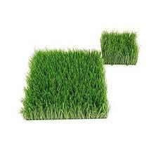 Small Picture Artificial Grass Decor eBay