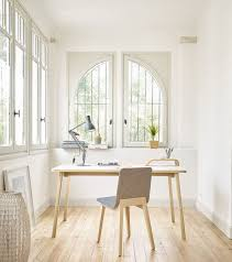 top 5 furniture brands. Top 5 Furniture Brands At Maison Et Objet 2017 S